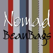 Nomad Beanbags