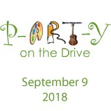 Party on the Drive