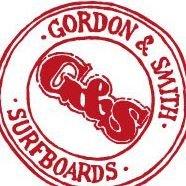 Gordon & Smith Australia