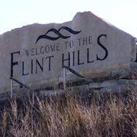 Flint Hills Shop Hop