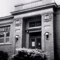 Peabody Township Library