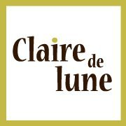 Claire de Lune Bed and Breakfast