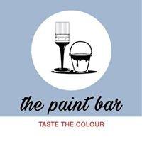 The Paint Bar