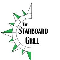 The Starboard Grill