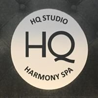 Hairquarters & Harmony Spa Muskoka
