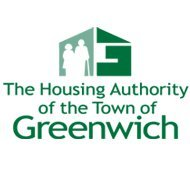 Greenwich Housing Authority