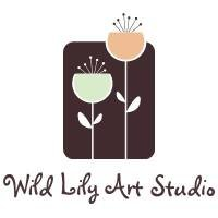 Wild Lily Designs