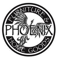 Phoenix Furniture & Home Goods