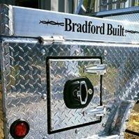 Bradford Built, Inc.
