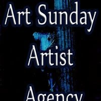 Art Sunday Artist Agency