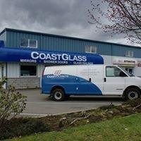 Coast Glass Ltd. & Coast Closets