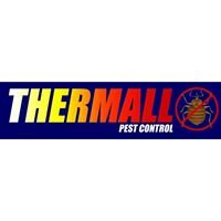 ThermAll Pest Control