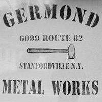 Germond Metal Works