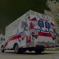 Andrew County Ambulance District