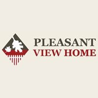 Pleasant View Home