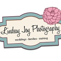 Lindsay Joy Photography
