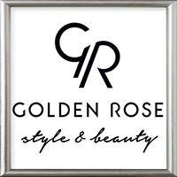 Golden Rose Romania