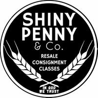 Shiny Penny & Co
