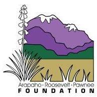 Arapaho Roosevelt Pawnee Foundation