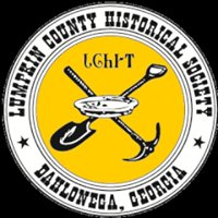 Lumpkin County Historical Society-Dahlonega