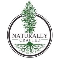 Naturally Crafted