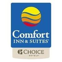 Comfort Inn of Deadwood SD