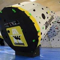 A1 Climbing