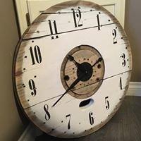 Marble Hill Clockworks