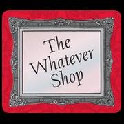 The Whatever Shop