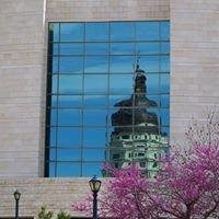 Kansas Department of Administration