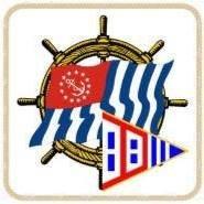 Anna Maria Island Sail & Power Squadron