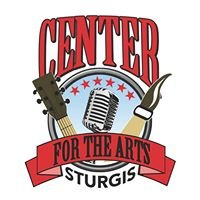 Sturgis Center for the Arts