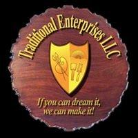 Traditional Enterprises, LLC