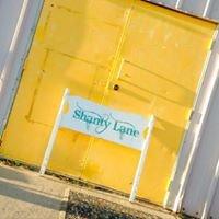 Shanty Lane