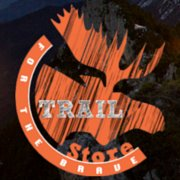 trailstore.fr