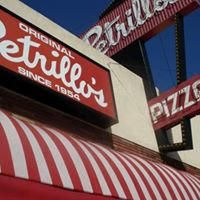 Petrillo's Italian Restaurants