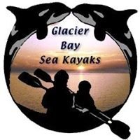 Glacier Bay Sea Kayaks