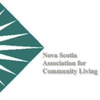 Nova Scotia Association for Community Living