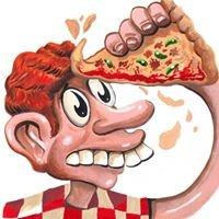 Village Idiot Pizzeria