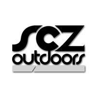 SCZ Outdoors