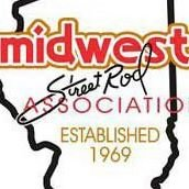 Midwest Street Rod Association of Illinois