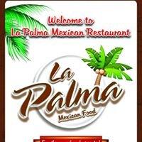 La Palma|Mel's Keg Hartford City