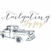 Tailgating Gypsy