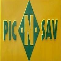 Pic N Sav Antiques