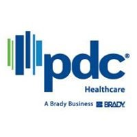 PDC Healthcare