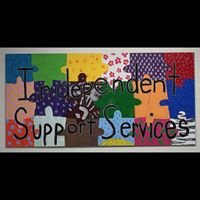 Independent Support Services, Inc.