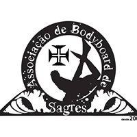 Associação de Bodyboard de Sagres