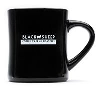 Black Sheep Coffee Cafe