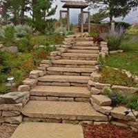 Sunshine Valley Gardens