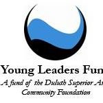 Young Leaders Fund